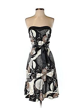 RW&CO Casual Dress Size 2