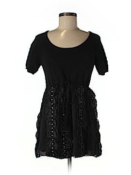 Manoush Short Sleeve Top Size M