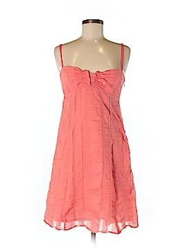 Cynthia Cynthia Steffe Casual Dress Size 6