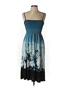 Cristinalove Casual Dress Size M