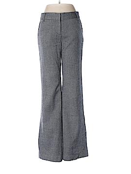 RW&CO Wool Pants Size 4