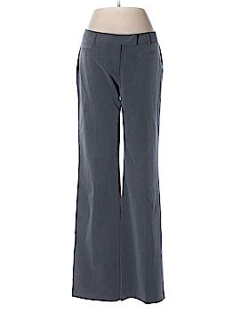 Zac & Rachel Dress Pants Size 4