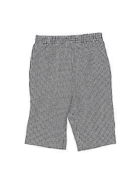 Happy Fella Casual Pants Size 3-6 mo