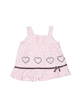 Samara Dress Size 6 mo