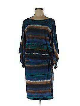 Abi Ferrin Casual Dress Size S