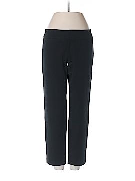 Cynthia Rowley for T.J. Maxx Khakis Size 0