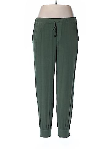 Splendid Casual Pants Size XL