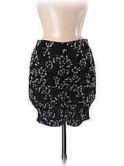 Moda International Women Casual Skirt Size S