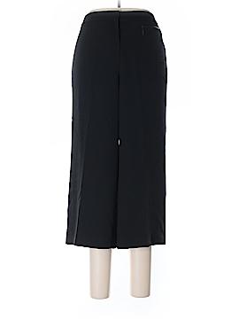 Vince Camuto Dress Pants Size 12 (Petite)
