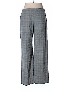 Rena Rowan Dress Pants Size 14