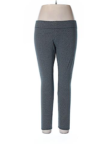 Mixit Active Pants Size XL