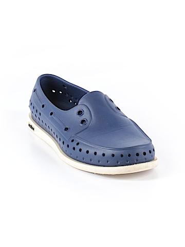 Native Shoes Flats Size 7