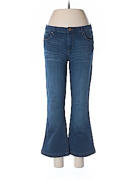 STS Blue Jeans Size 13