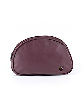 Etienne Aigner Makeup Bag One Size