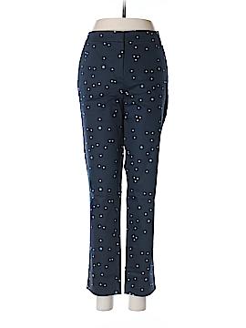 Net Collection Casual Pants Size 40 (EU)