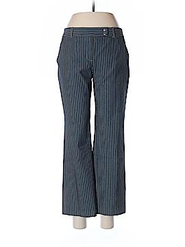 Grace Dane Lewis Dress Pants Size 10