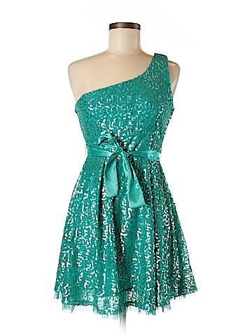 Delia's Cocktail Dress Size 6