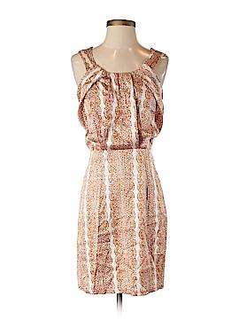Prairie New York Casual Dress Size XS