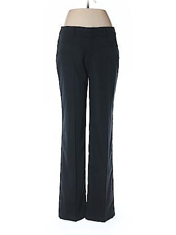 XOXO Dress Pants Size 7