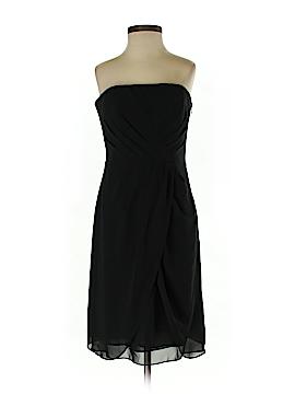 Coast Cocktail Dress Size 8