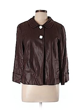 Vex Jacket Size 42 (EU)