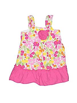 Lilybird Dress Size 18 mo