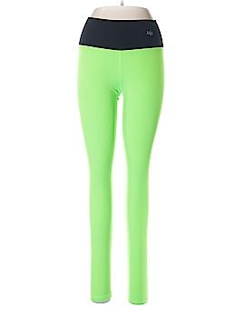 Mika Active Pants Size S