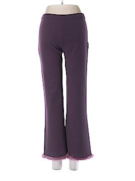 PF Paola Frani Casual Pants Size 8