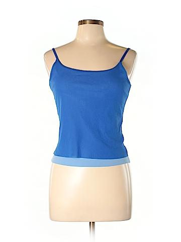 Esprit Sleeveless Top Size L