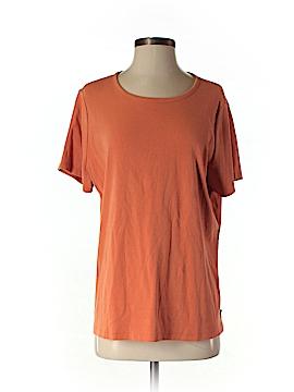 Venezia Short Sleeve T-Shirt Size 14-16 PLUS (Plus)
