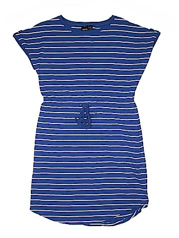 Rafaella  Casual Dress Size 5X (Plus)
