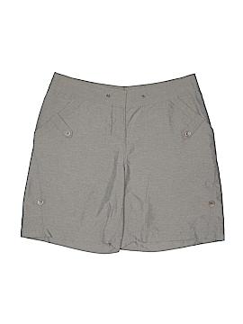Merrell Athletic Shorts Size 10