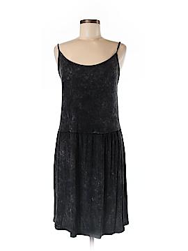 Pol Casual Dress Size M