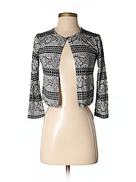 Global Desi Cardigan Size S