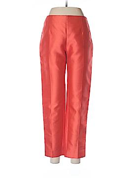 Carven Dress Pants Size 38 (FR)