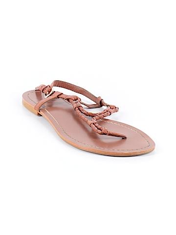 Lauren by Ralph Lauren Sandals Size 9