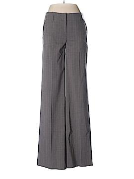 New York & Company Dress Pants Size 0 (Tall)