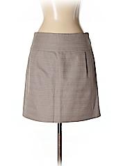 J. Crew Factory Store Women Casual Skirt Size 0