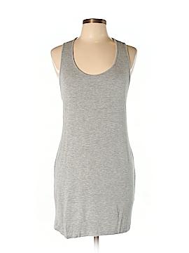 Color Thread Active Dress Size L