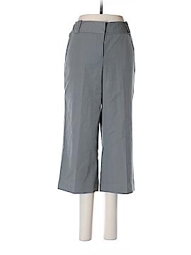 Sharagano Dress Pants Size 8