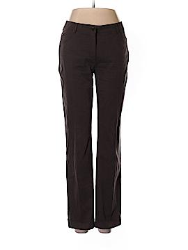 Akris punto Dress Pants Size 4