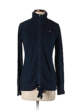 Danskin Jacket Size S
