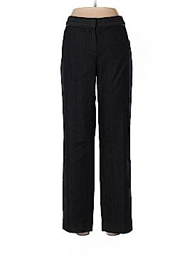Ellen Tracy Jeans Size 8