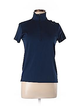 RLX Ralph Lauren Short Sleeve Polo Size L