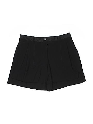 Dolce & Gabbana Dressy Shorts Size 42 (IT)