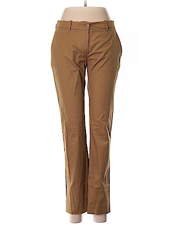 Loro Piana Khakis Size 40 (EU)