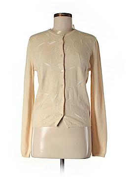 Brunello Cucinelli Cashmere Cardigan Size L