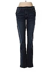 BP. Women Jeans 29 Waist