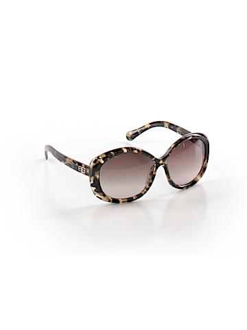 Balenciaga Sunglasses One Size