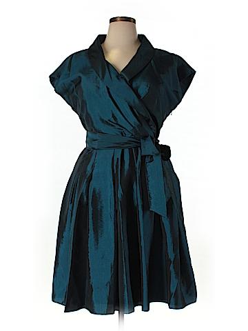 Jones Studio Cocktail Dress Size 14